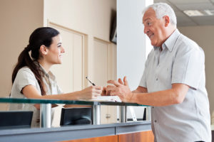 Advance Healthcare Directive