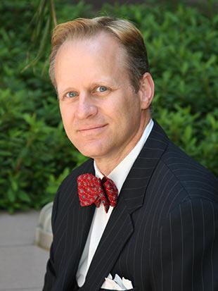 mark-klein-estate-planning-attorney